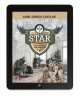 STAR Special tactics And Response